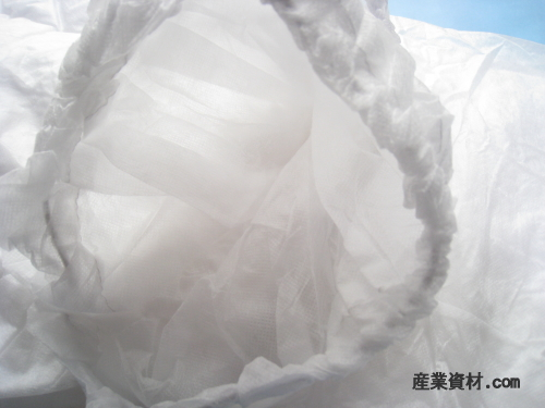 不織布車養生カバー(普通車用)